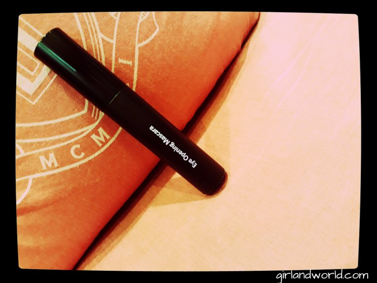 Bobbi Brown eye opening mascara.jpg