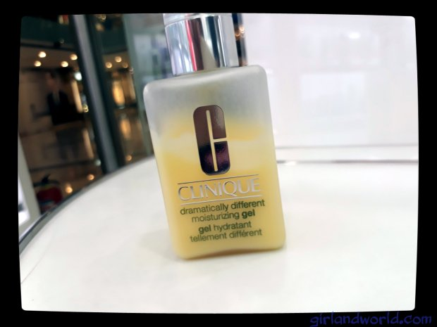 clinique-dramatically-different-moisturising-gel