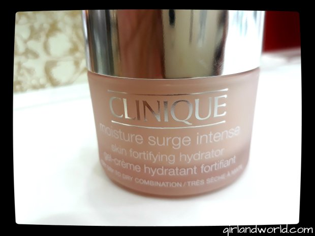 clinique-moisture-surge