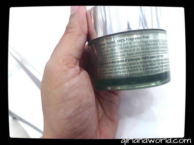 clinique-superdefense-daily-moisturiser