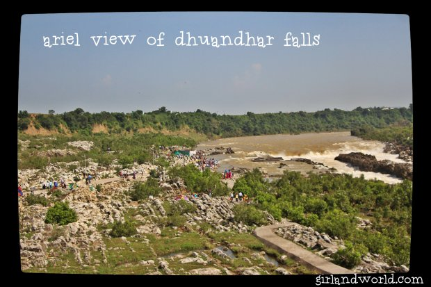dhuandhar-falls-jabalpur