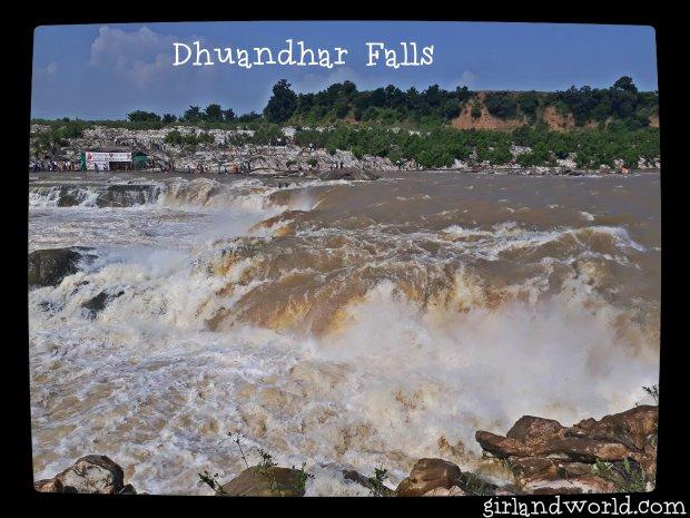 dhuandhar-falls