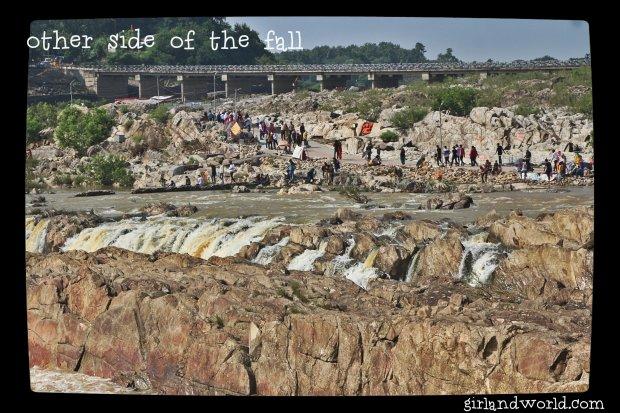 dhuandhar-waterfalls