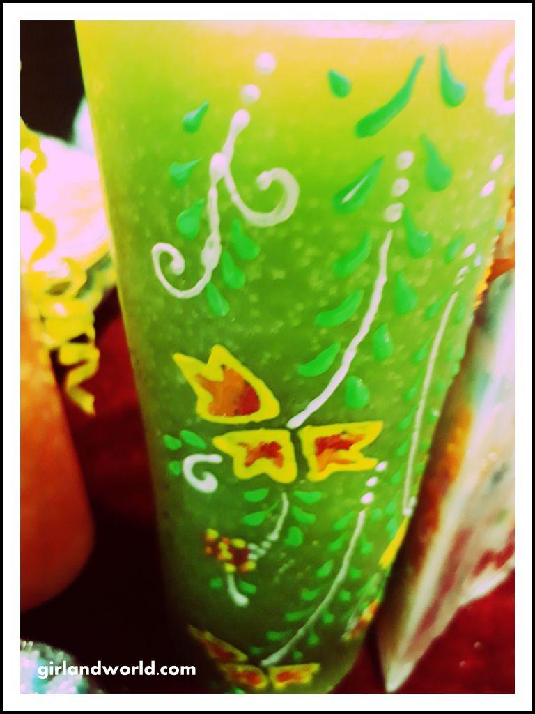 deepawali festival india
