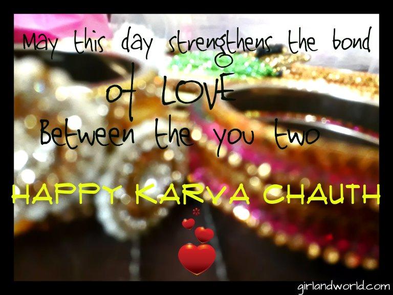 karva-chauth-2016