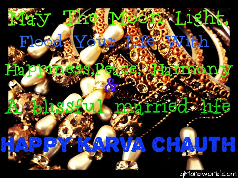 karva-chauth-wishes