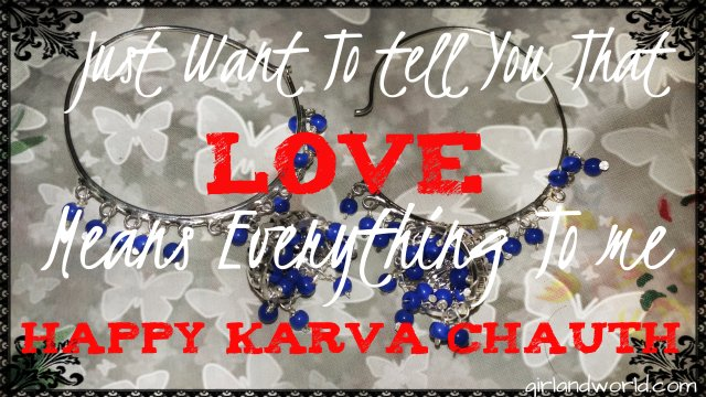 karva-chauth-wishr
