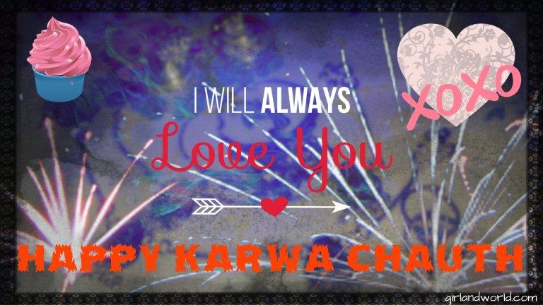karwa-chauth-india
