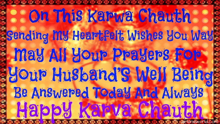 karwa-chauth-quotes