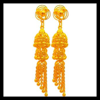 cdc937f29d673 madrasi-jhumka-mj1 – GirlandWorld