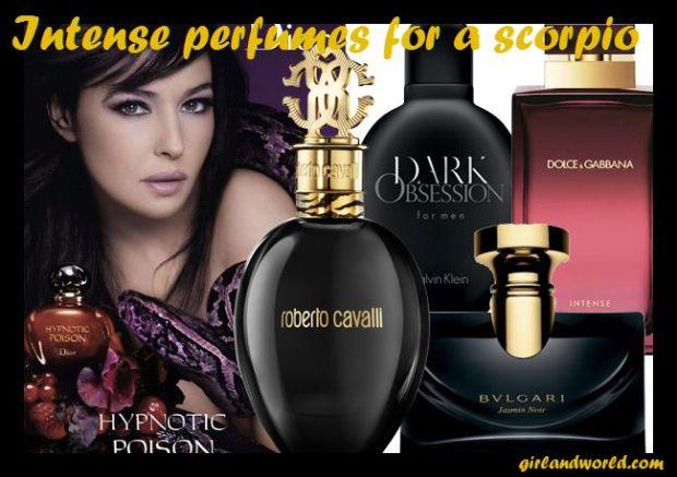 scorpio-perfumes-gift