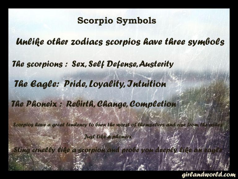 scorpio-zodiac-signs