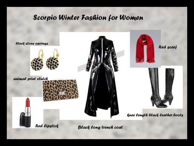 sorpio-fashion