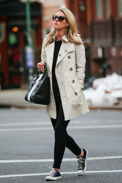 trench coat, fashion,clothes,winter
