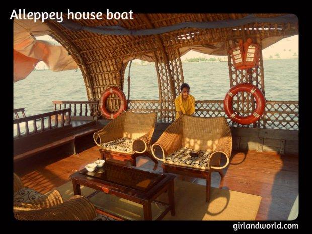 honeymoon, india, travel,