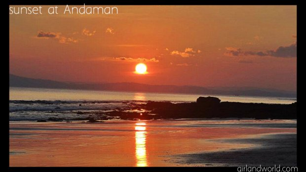 andaman-islands-honeymoon