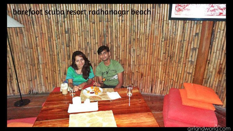 barefoot-scuba-resort-radhanagar-beach