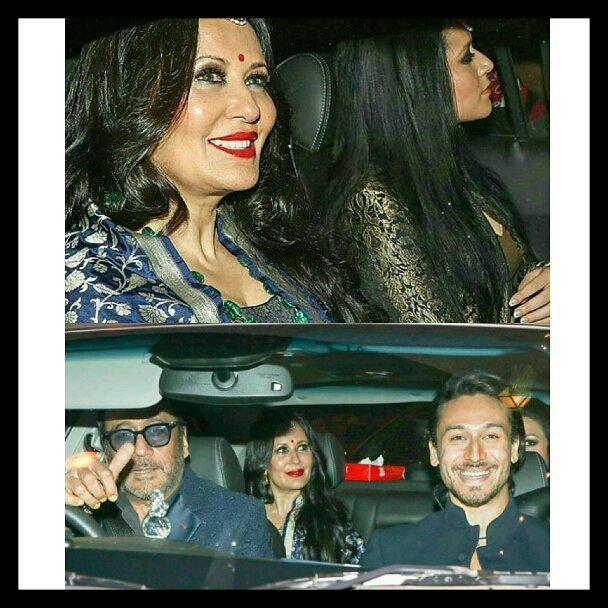 diwali bash diwali party bollywood actor shahrukh khan sonakshi sinha katrina kaif