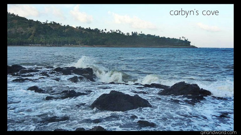 carbyns-cove-andaman