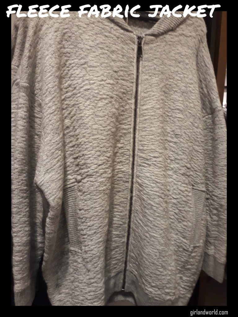 fleece-fabric-jacket