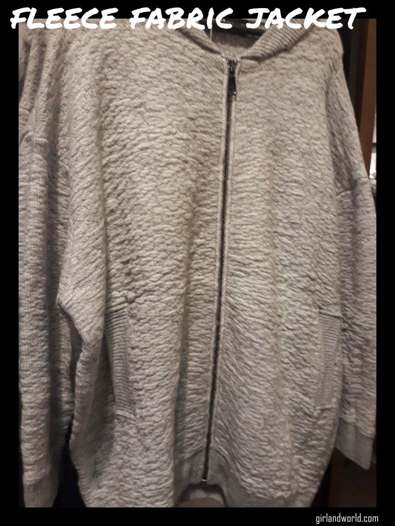 fleece-fabric-jacket