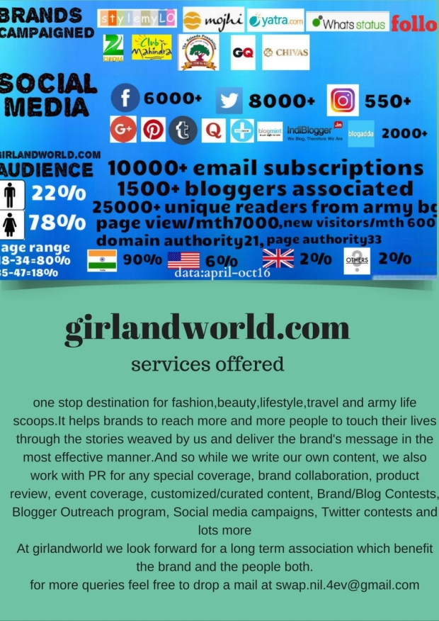 girlandworld media kit.jpg