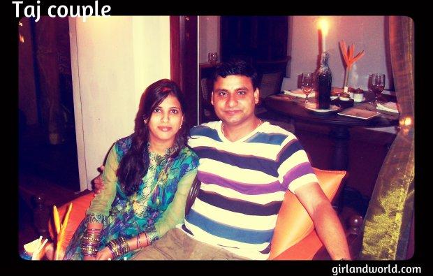 honeymoon, travel, india