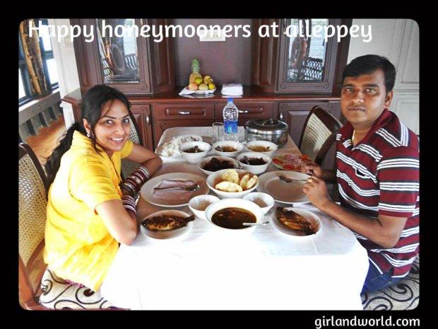 travel,honeymoon, india