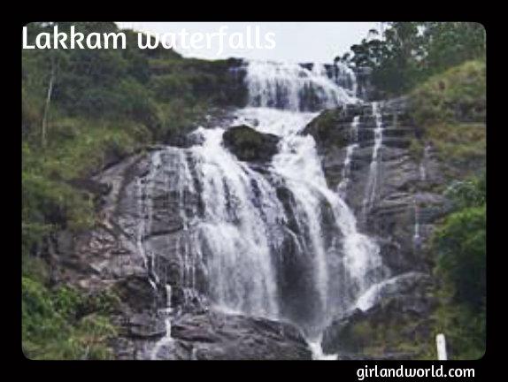 lakkam-waterfall