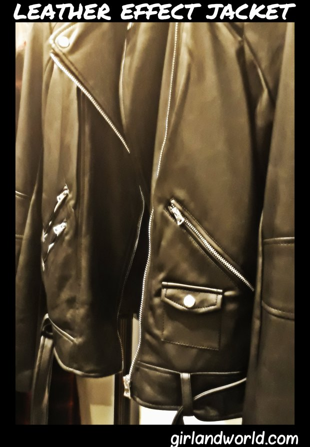 leather-effect-jacket