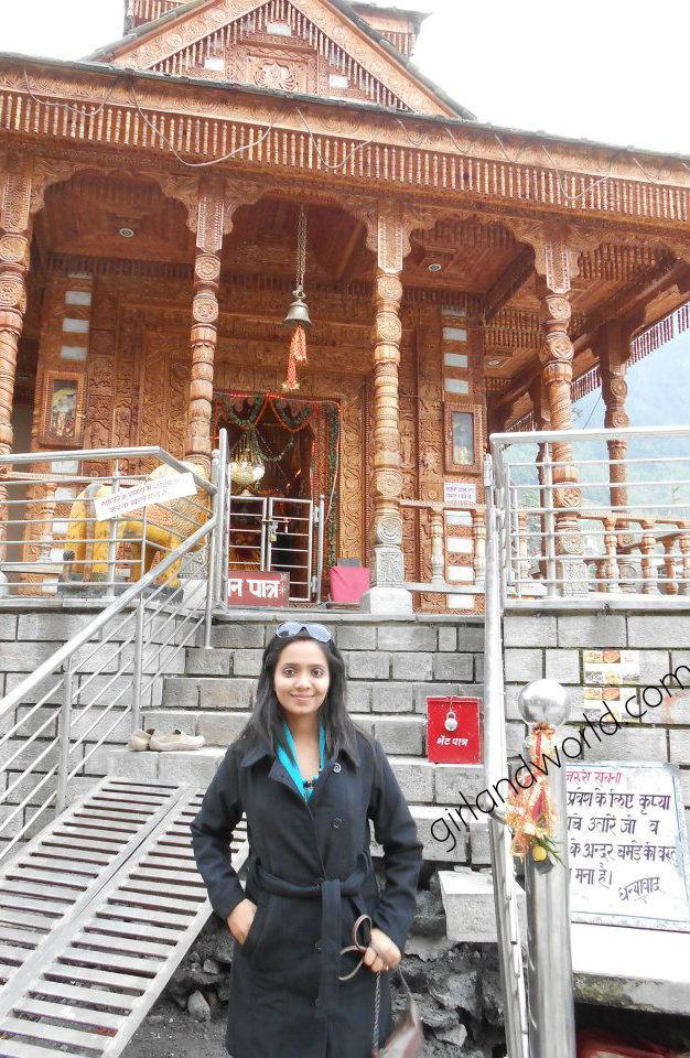 manali-tourist-places