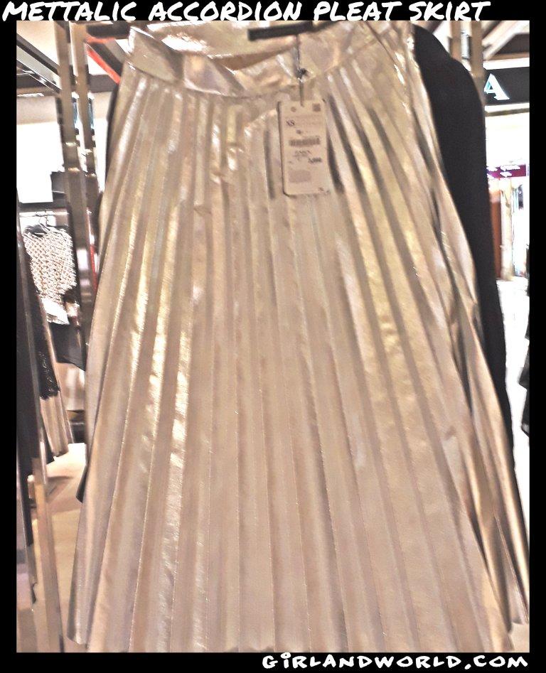 mettalic-accordion-pleat-skirt3990