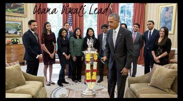 obama-diwali-lead