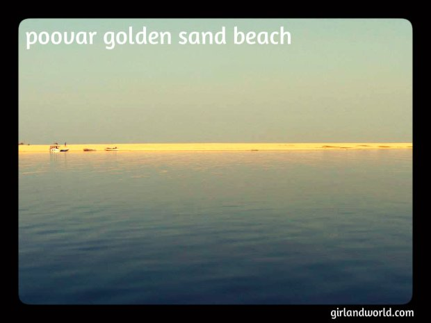 poovar-beach