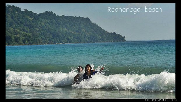 radhanagar-beaches