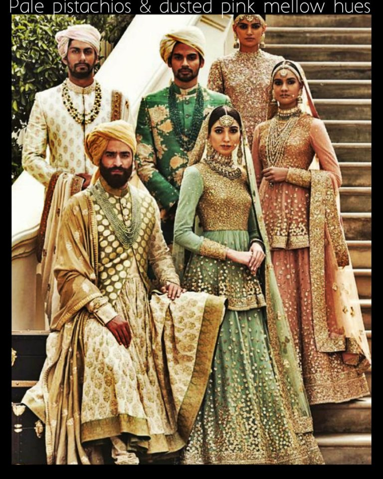 sabyasachi-wedding-collection
