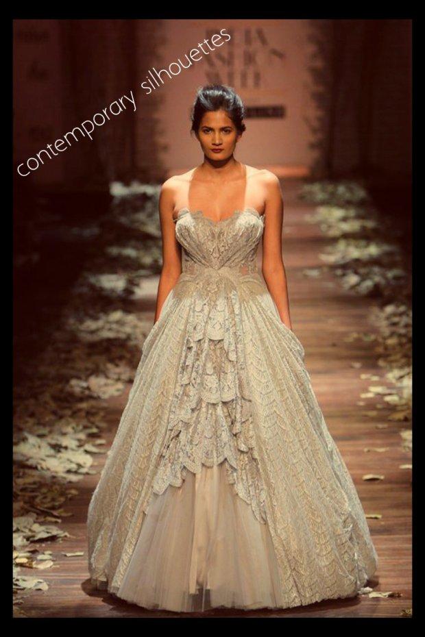 shantanu-nikhil-gowns