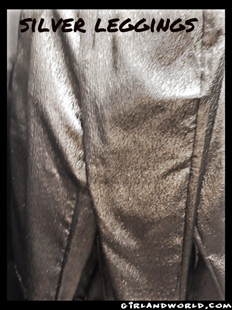 silver-leggings