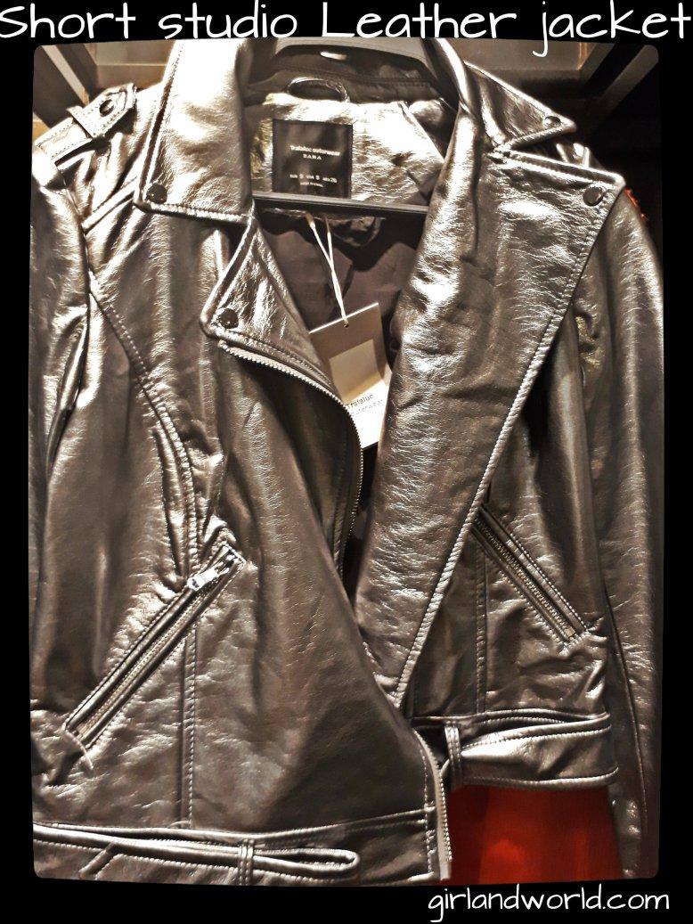 studio-jacket-zara