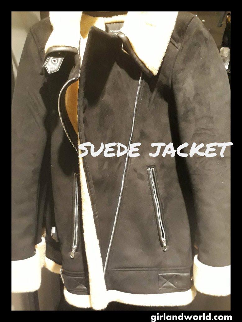 suede-jacket-zara
