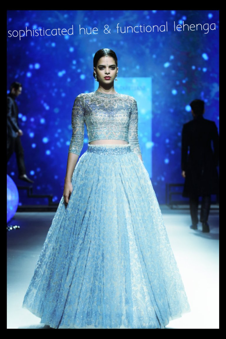 tarun-tahiliani_bmw-indian-bridal-fashion-week-2015_indian-fashion-online_indian-fashion-blog_neha-oberoi-2