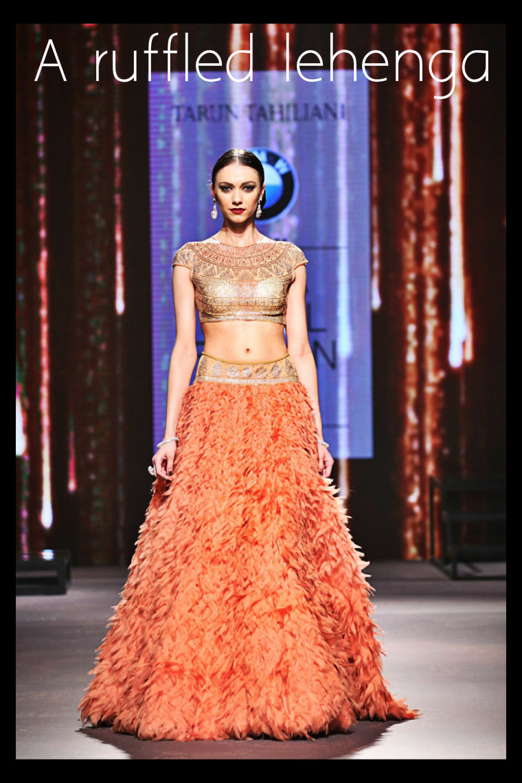 tarun-tahiliani_bmw-indian-bridal-fashion-week-2015_indian-fashion-online_indian-fashion-blog_neha-oberoi1