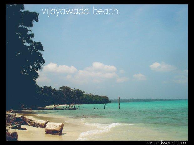 vijayawada-beach-andaman