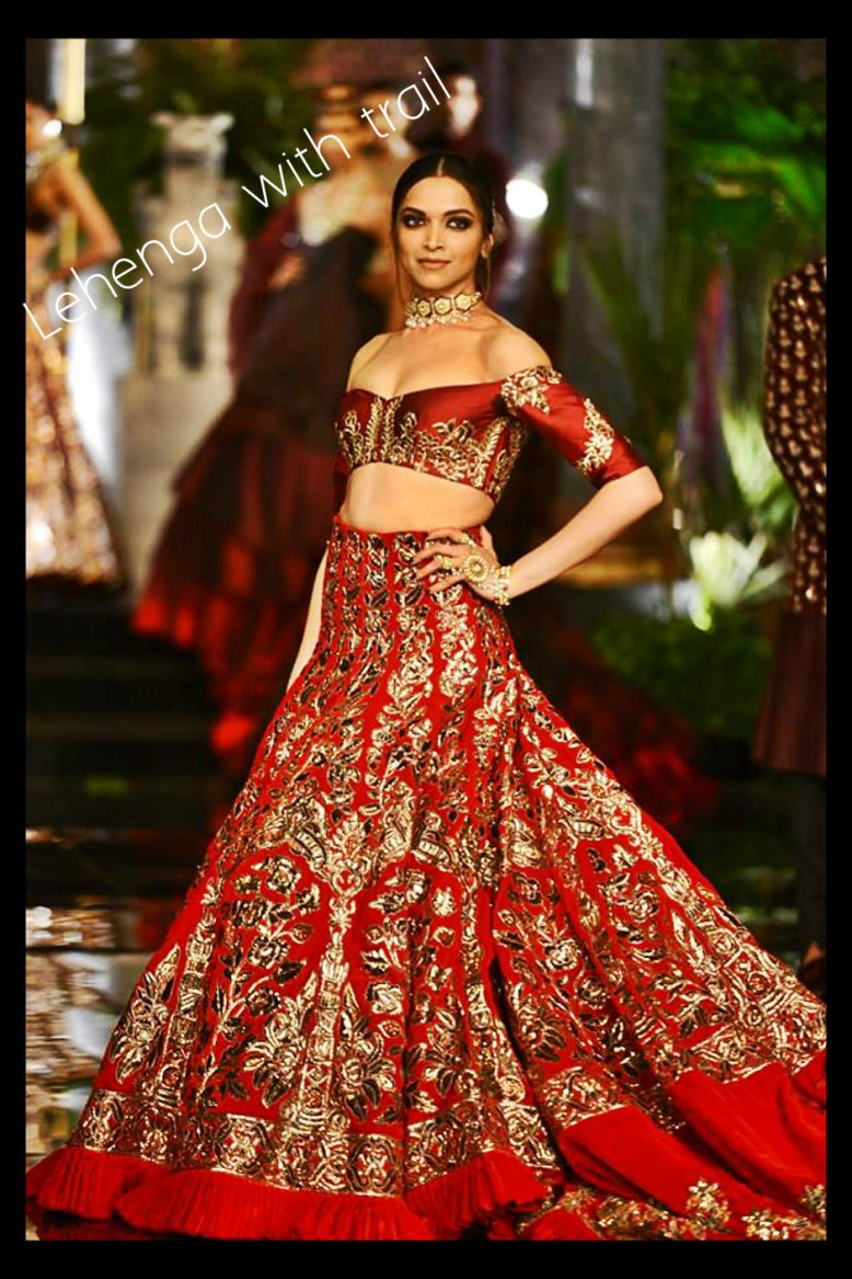 wedding-lehenga-manish-malhotra