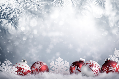 most beautiful christmas pictures