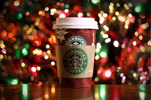 art-christmas-cup-cute-lights-natal-favim-com-82521