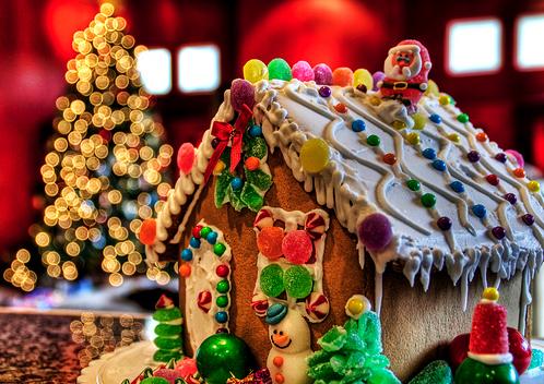candy-christmas-christmas-tree-colorful-cute-delicious-favim-com-79593