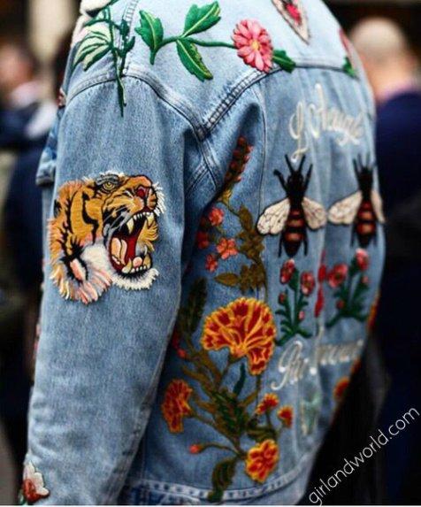 denim-jackets-embroidered