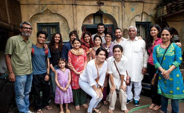 Dangal Aamir Khan movie on women wrestling and Mahavir singh phogat