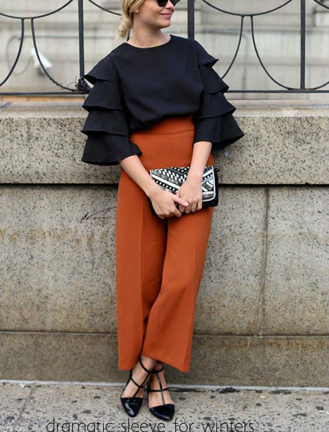 dramatic-sleeves-in-winter